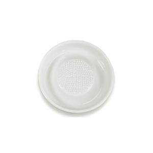 Grattugia in ceramica per zenzero e spezie Ø9cm Kyocera