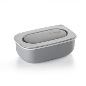 LUNCH BOX CON POSATE 0,9L Guzzini