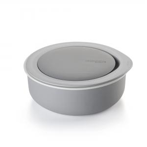 SALAD BOX CON POSATE 1,3L Guzzini