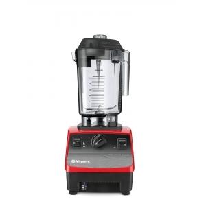 Vitamix Drink Machine Advance black VTX DMA BK
