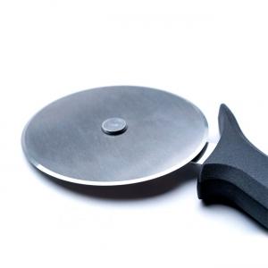 Rotella tagliapizza acciaio inox/nylon Ooni