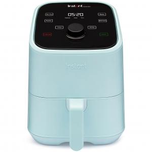 INSTANT POT VORTEX MINI 4-in-1 Friggitrice ad aria calda 2L color acqua