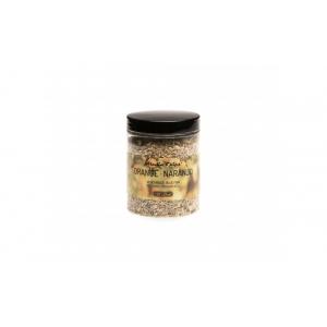 Trucioli di legno di arancio per affumicatore - conf 80gr 100% Chef