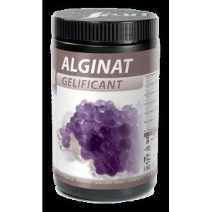 Alginato in polvere 750gr Sosa