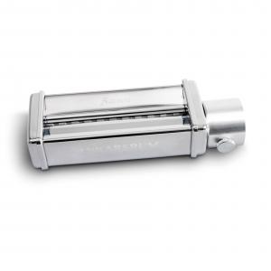 Accessorio Tagliapasta AKR TGP F 6,5mm Ankarsrum