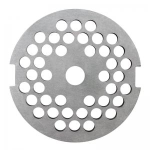 Disco Tritacarne 6 mm