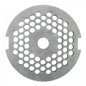 Disco Tritacarne 4.5 mm