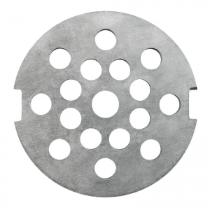 Accessorio Disco forato tritacarne Ø8mm AKR DISCO 8MM Ankarsrum