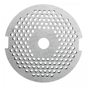 Disco Tritacarne 2.5 mm