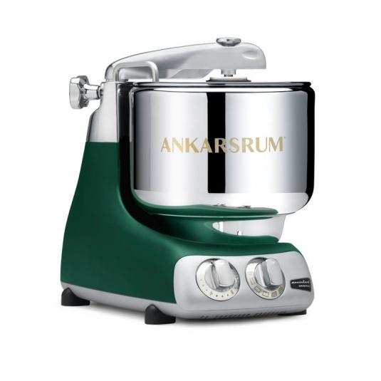 Impastatrice Assistent Original AKR 6230 CRL crema chiaro Ankarsrum