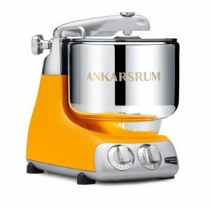 Mixer Sunbeam Yellow