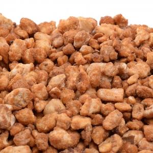Pralinato ELITE arachidi e nocciole 1Kg Modecor