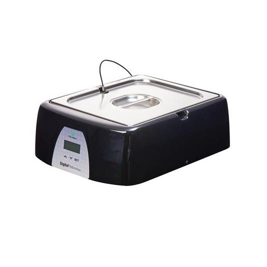 Digital Meltinchoc Pro 6 litri Martellato