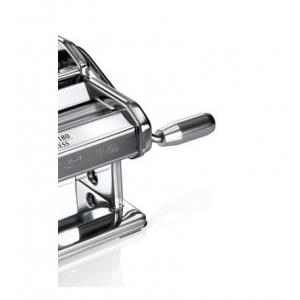 Manovella per Macchina Atlas Alluminio