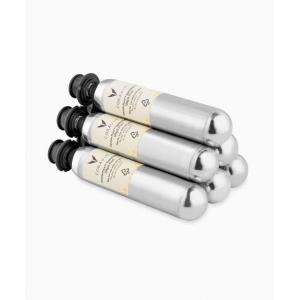 Capsule CO2 per sistema SPARKLING - conf 6 pz Coravin