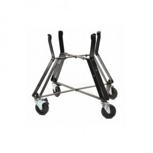 Supporto con ruote (NEST) per EGG Small