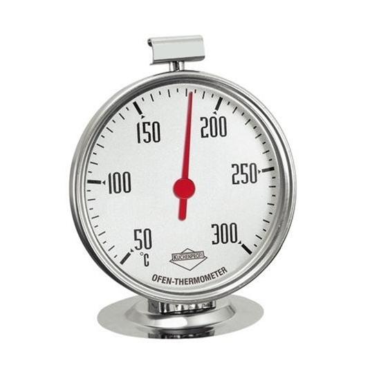 Termometro per Forno