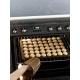 Modifica: Tappetino in silicone 30x40 Macaron 48 impronte Lekuè