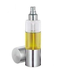 Oliera Spray 200ml Kuchenprofi