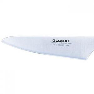 Global GS-3 13/26cm Coltello cuoco universale
