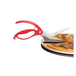 Forbici Pizza Scizza