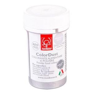 Coloranti Perlati in Polvere Modecor