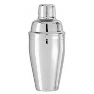 Shaker Cocktail Inox