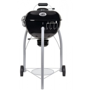 Barbecue Outdoor Chef Rover 480C Nero