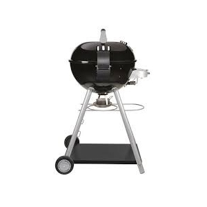 ESA Barbecue Outdoor Chef Leon 570G Nero