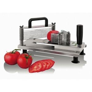 Affetta Pomodori Professionale