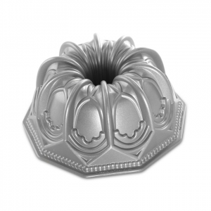 Stampo VAULTED CATHEDRAL BUNDT PAN NW88637 9 cups Nordic Ware