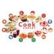 Cook Expert Magimix Satinato Promo