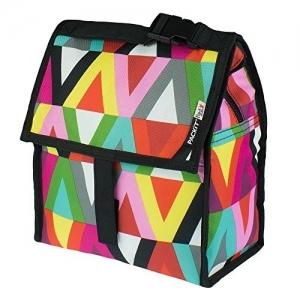 Freezable Lunch Bag 4.5 Lt
