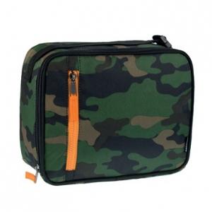 Freezable Classic Lunch Bag 4.5 Lt