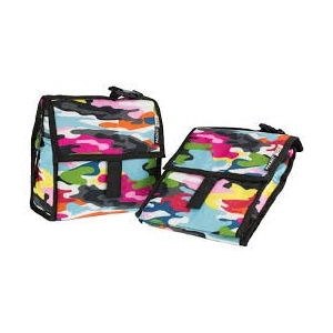 Freezable Mini Lunch Bag 1.9 Lt