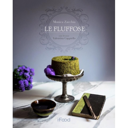 "Libro ""Le Fluffose"" _www.peronisnc.it"