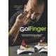Libro Golfinger di Andrea Golino