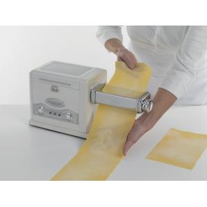 Pasta Mixer Marcato Welness