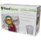 Sacchetti Sottovuoto FoodSaver per Cottura