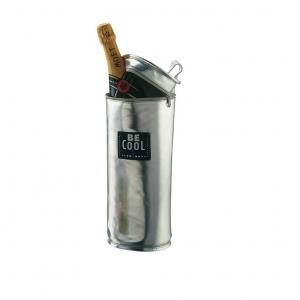 Porta Bottiglie Termico BeCool