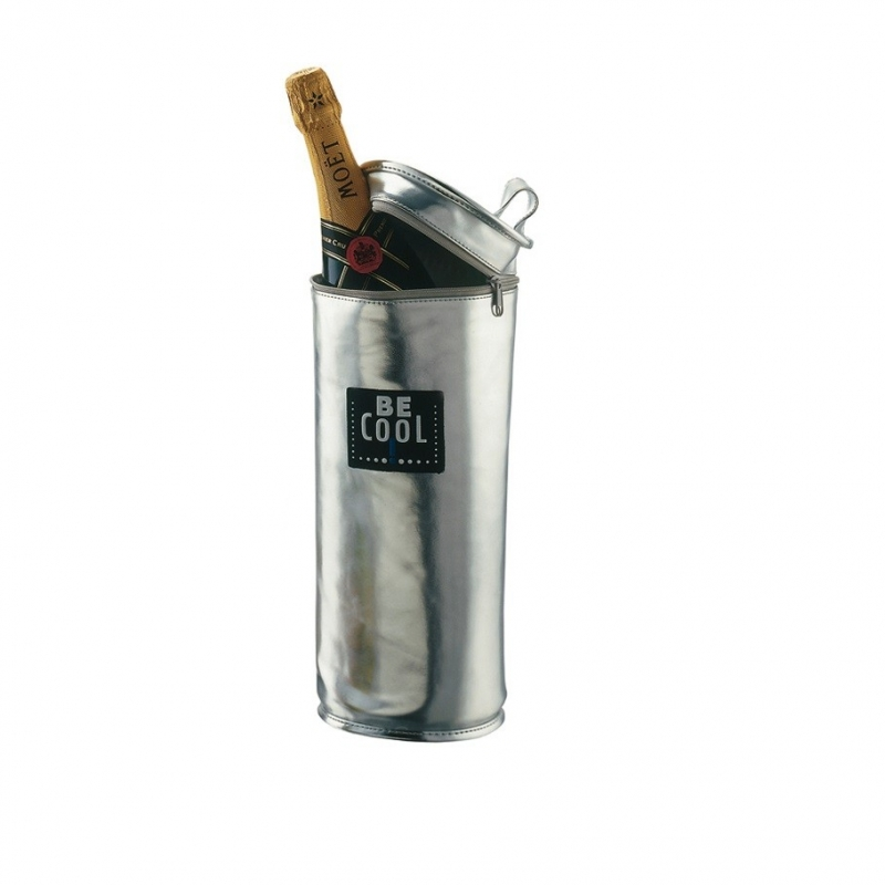 Porta bottiglie termico becool outdoor peroni snc - Porta bottiglie ...