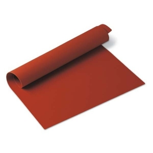 Tappetino Silicone