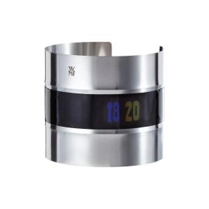 Termometro per il Vino a Fascia WMF
