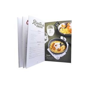 Libro Ricette Bamix