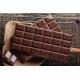 Stampo Classic Choco Bar