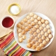 Stampo Egg Waffle