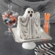 Stampo 3D Ghost