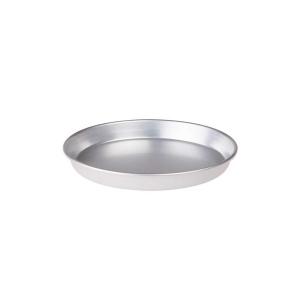 Tortiera in Alluminio Agnelli