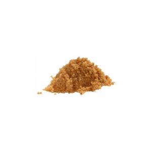 Farina di Nocciola Graziano 20 gr