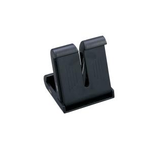 Affilacoltelli Pocket Arcos